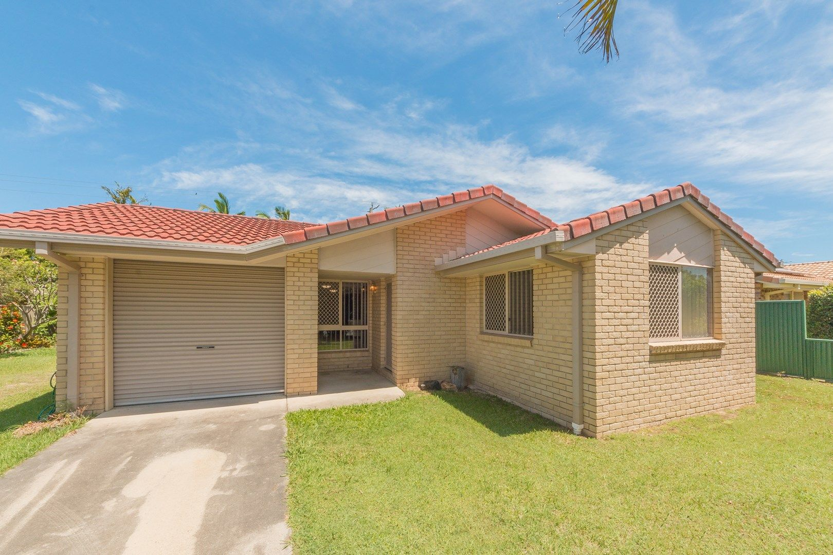 27 Cremorne Court, Kippa-Ring QLD 4021, Image 0
