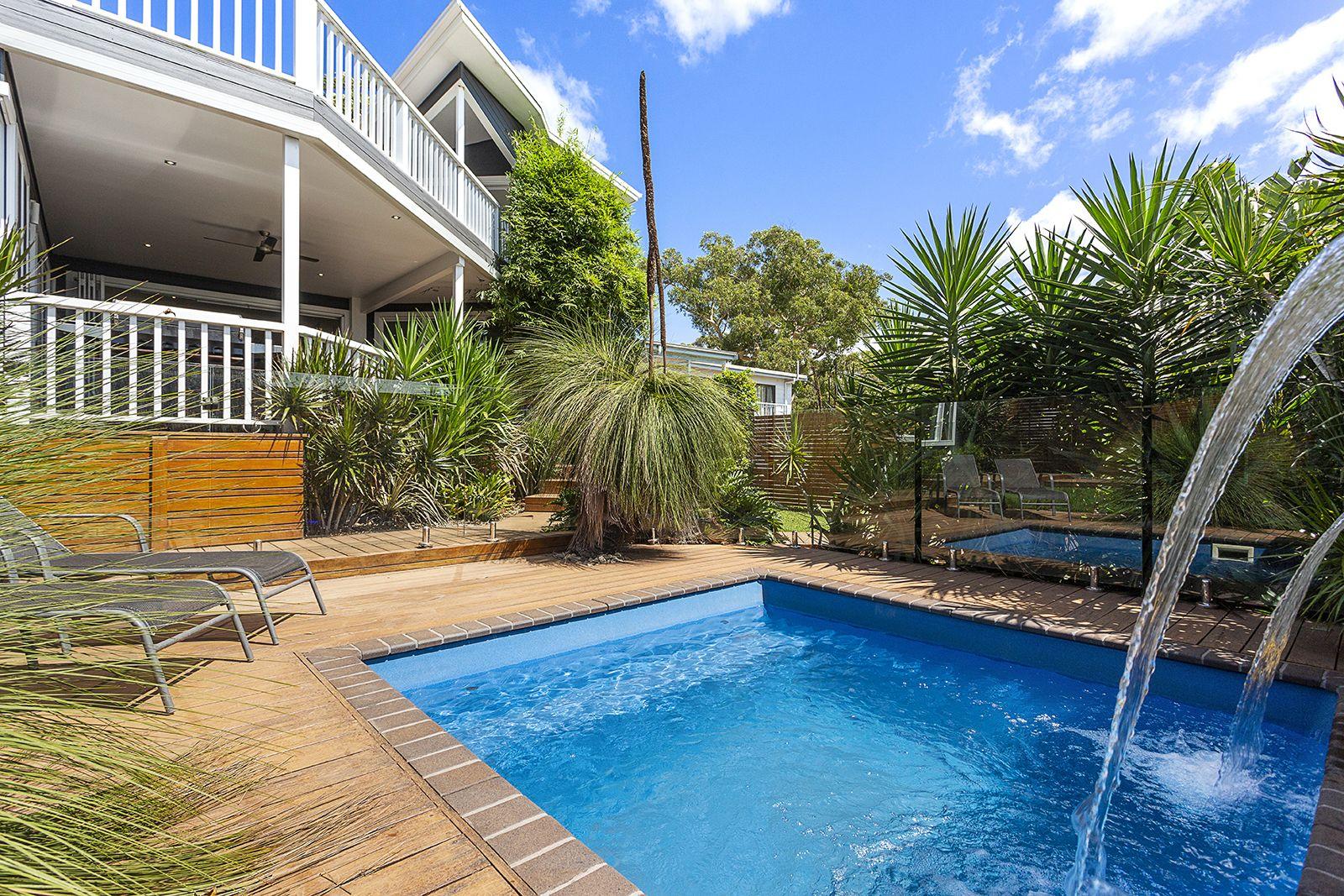 6 Tulip Street, Hyams Beach NSW 2540, Image 0
