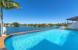 Picture of 68 Wild Duck Drive, Mermaid Waters QLD 4218