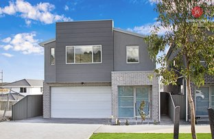 Picture of 56A Leppington House Drive, Denham Court NSW 2565
