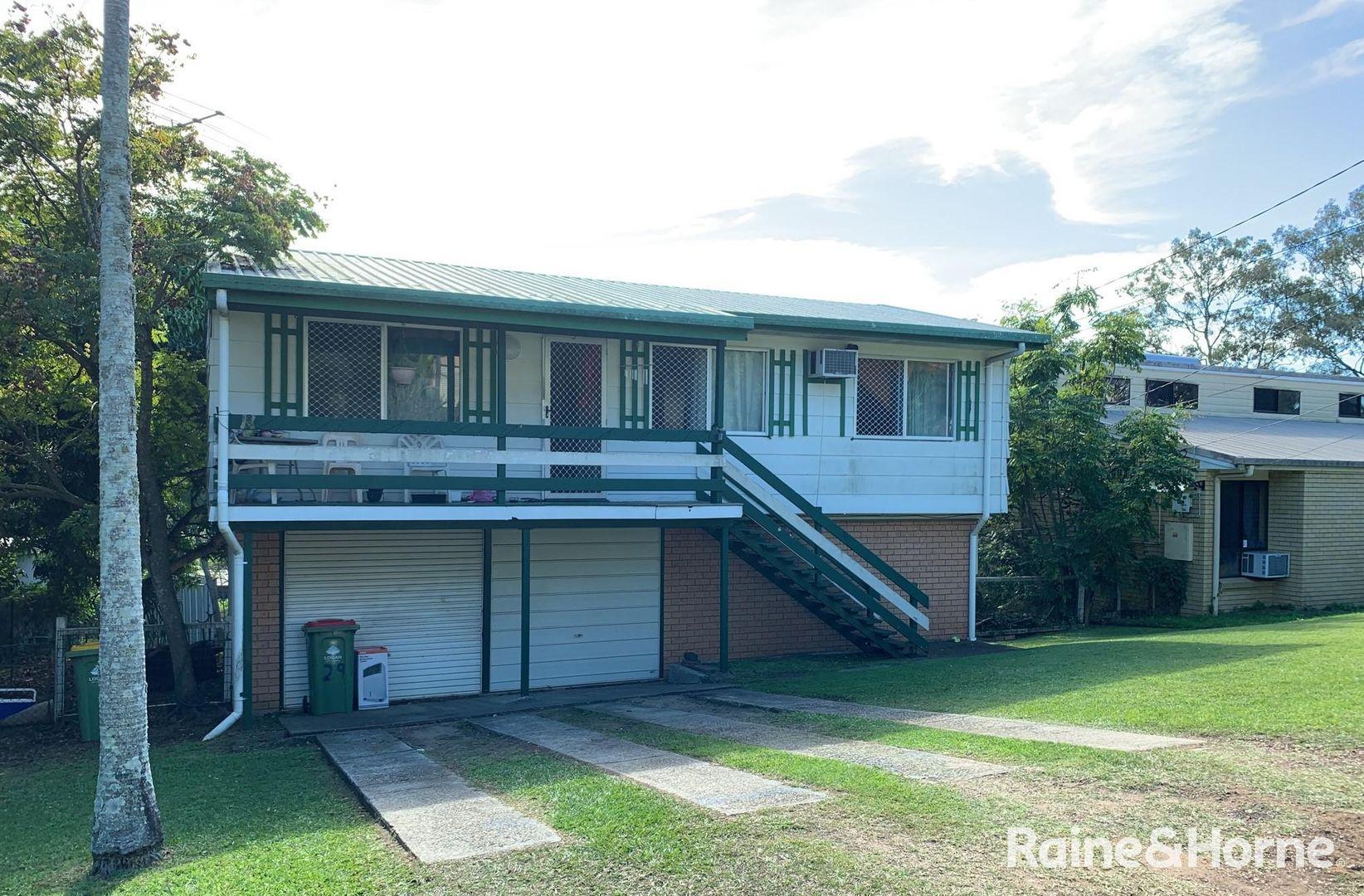 29 Sapium Street, Kingston QLD 4114, Image 0