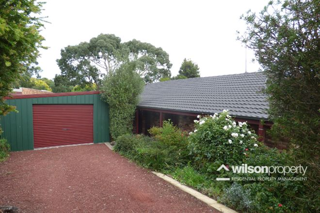 Picture of 29 Gunyah Grove, TRARALGON VIC 3844