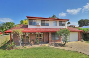 Picture of 63 Honeywood Street, Sunnybank Hills QLD 4109
