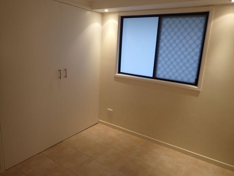 8/107 Grendon Street, North Mackay QLD 4740, Image 15
