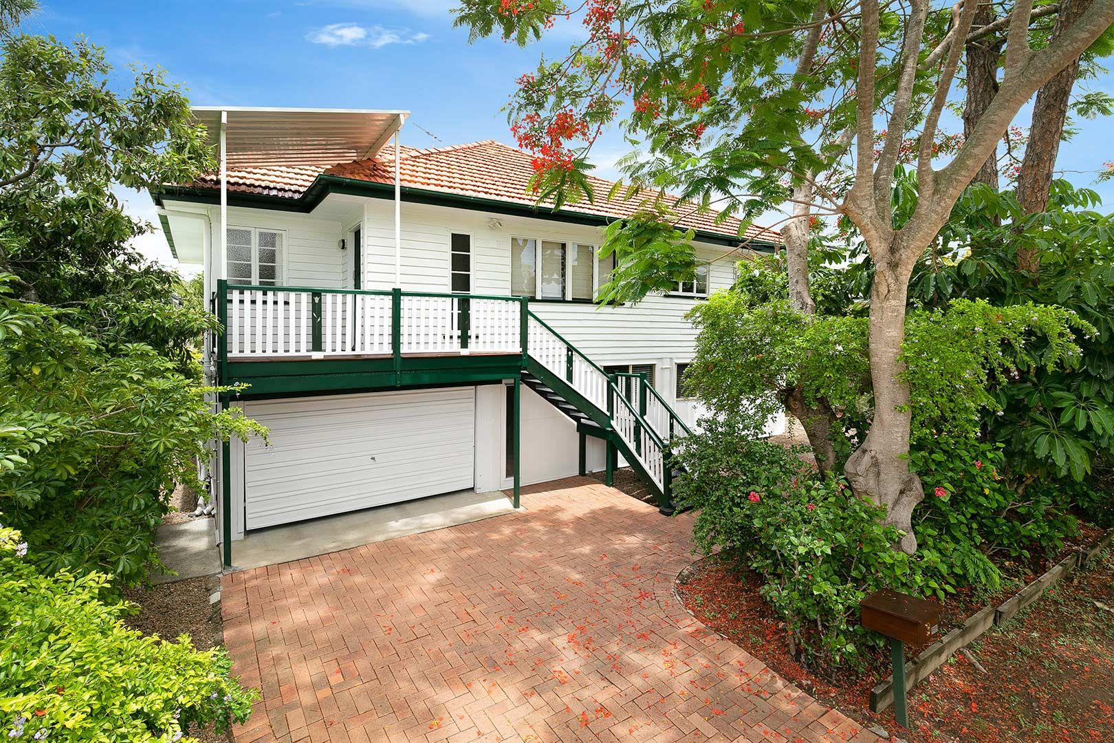 9 Parker Street, Chelmer QLD 4068, Image 0