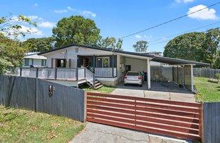 Picture of 3 Cabanda Street, Wynnum West QLD 4178