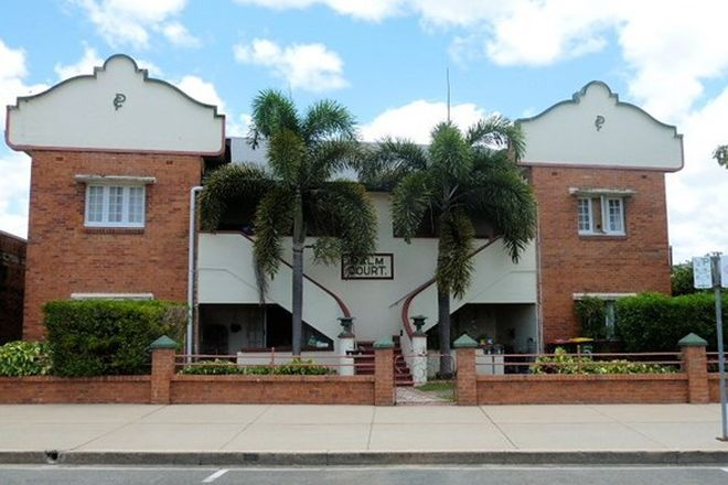 Picture of 29 Palm Court, Palm Terrace, INGHAM QLD 4850