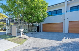 Picture of 1/6 Peter Parade, Miami QLD 4220