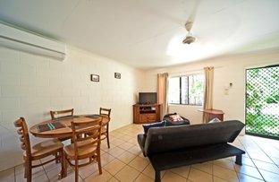 22 Wambiri Street, Cannonvale QLD 4802