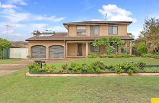 Picture of 34 Armstein Crescent, Werrington NSW 2747