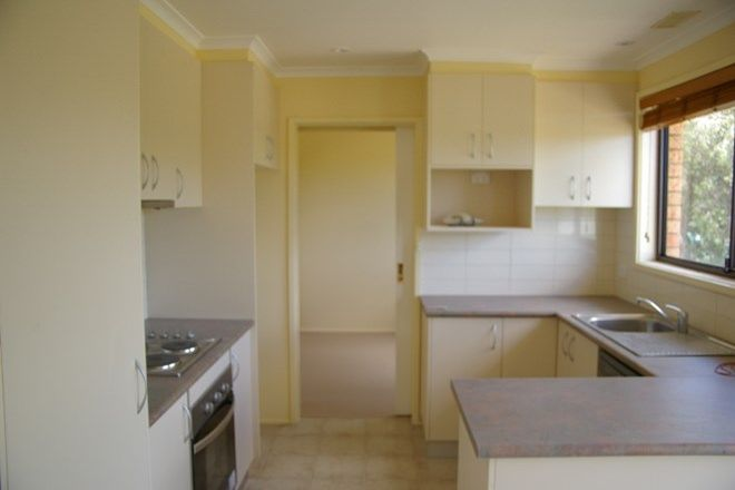 Picture of 71 Holden Crescent, WANNIASSA ACT 2903