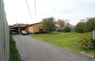 2 St Ives Road, Bentleigh East VIC 3165