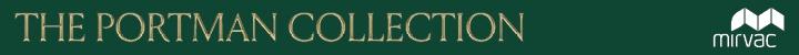 Branding for Green Square