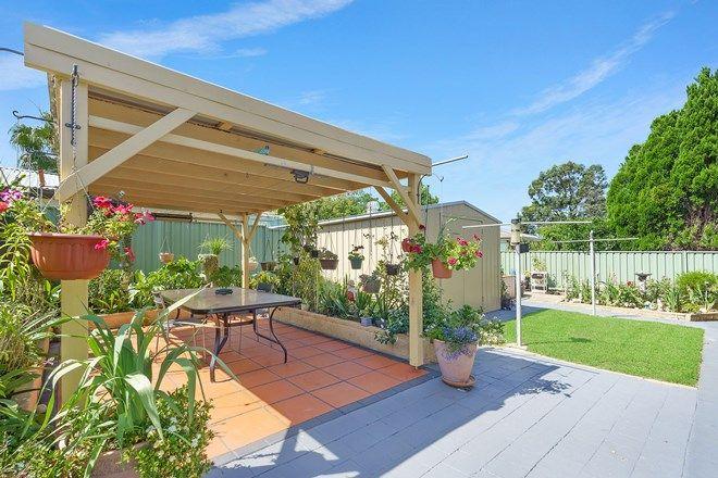 Picture of 70 William Cox Drive, RICHMOND NSW 2753