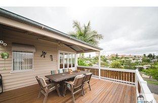 286 Denham Street, The Range QLD 4700