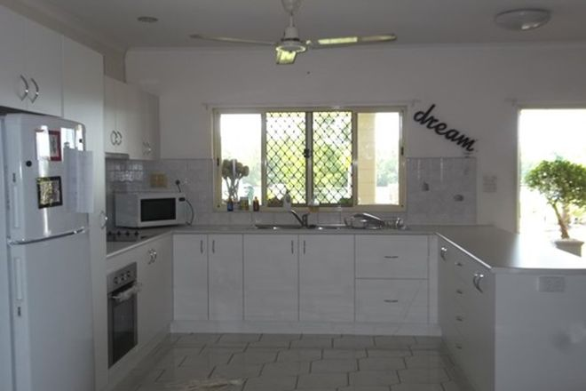 Picture of 23 Paul Street, INNISFAIL QLD 4860