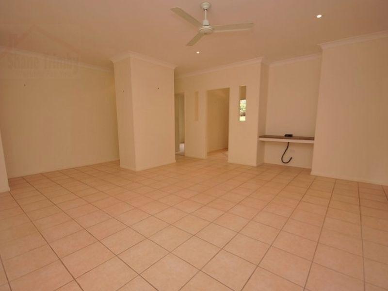 6 Kawana St, Caravonica QLD 4878, Image 2