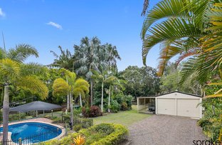 Picture of 32 Sempfs Road, Dundowran Beach QLD 4655