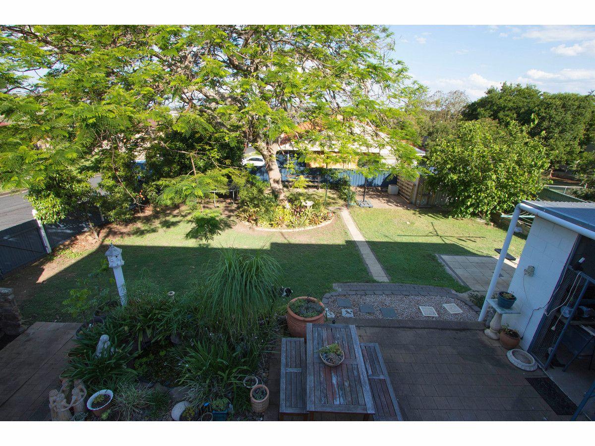 12 Maitland Street, Gatton QLD 4343, Image 2