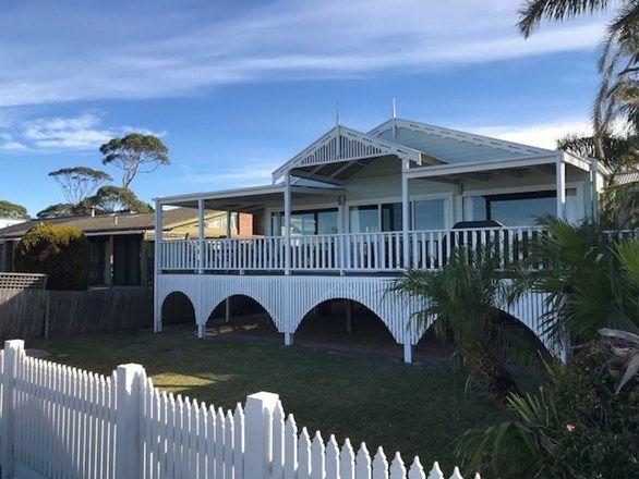 84 Elizabeth Drive, Vincentia NSW 2540, Image 0