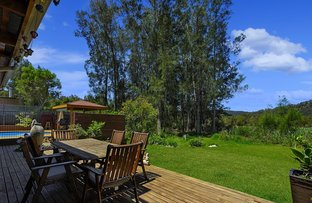 Picture of 4835 Wisemans Ferry Rd, Spencer NSW 2775