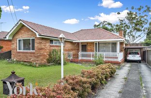Picture of 4 Nichols Avenue, Beverly Hills NSW 2209