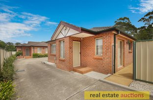 Picture of 1/30A Walters Road, Berala NSW 2141