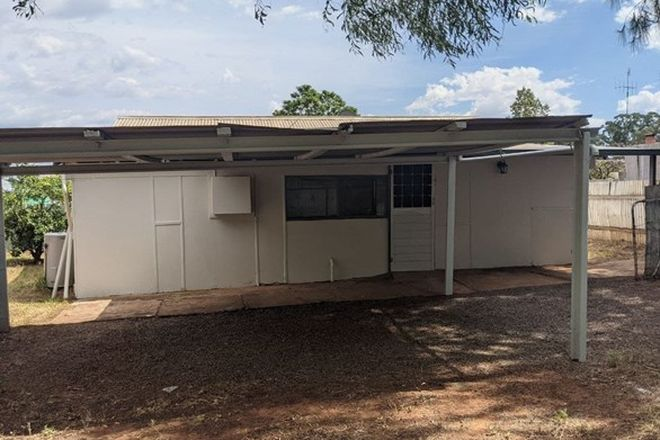Picture of 27 Derribong Street, PEAK HILL NSW 2869