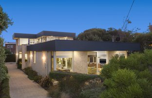 Picture of 21 Cheshunt Street, Point Lonsdale VIC 3225