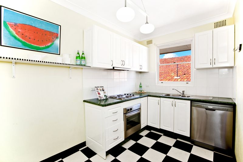 5/14 Hastings Street, Marrickville NSW 2204, Image 2