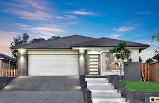 18 Caledonia Cr, Gledswood Hills NSW 2557