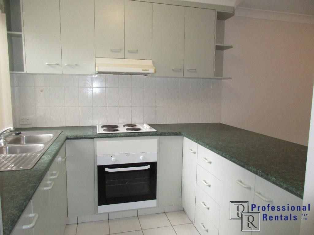 8/56 Ogilvie Street, Alexandra Hills QLD 4161, Image 1