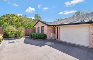 Picture of 7/214 Brenan Street, Smithfield NSW 2164