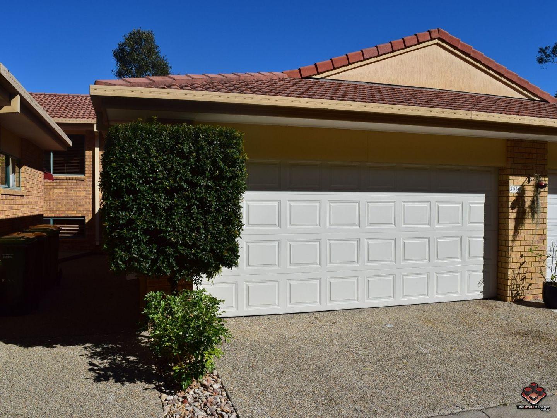 ID:3910881/6 Crestridge Crescent, Oxenford QLD 4210, Image 1
