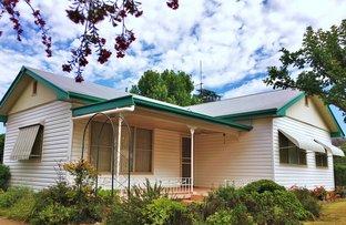28 Masman, Coonabarabran NSW 2357