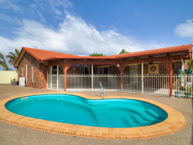 54 Bayrise Drive, Urangan QLD 4655, Image 0