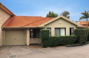 Picture of 18/33 Cutler Drive, Wyong NSW 2259