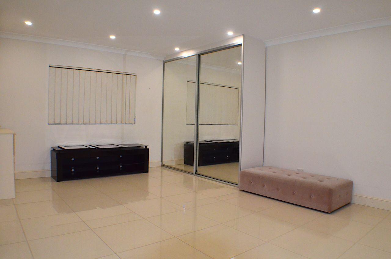 89a Old Kent Road, Greenacre NSW 2190, Image 1