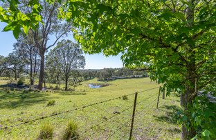 Picture of 46 Summerhill Road, Moruya NSW 2537