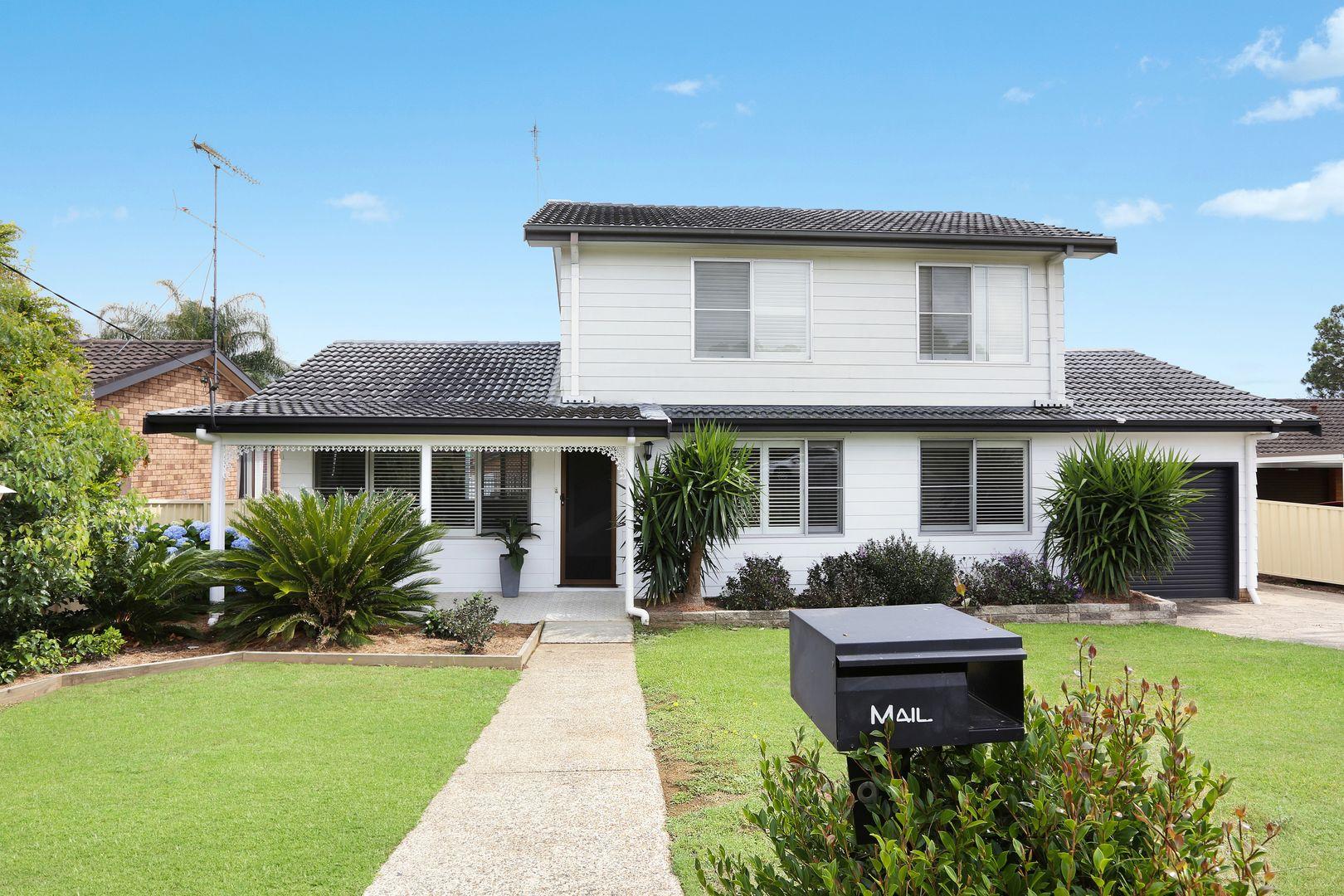 9 Ellenborough Place, Wauchope NSW 2446, Image 0