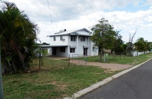 Picture of 7a Hackett Terrace, Richmond Hill QLD 4820