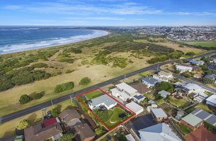 Picture of 80 Hickford Parade, Warrnambool VIC 3280