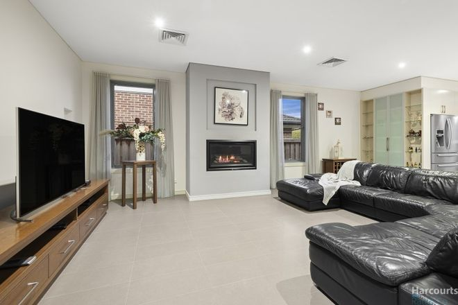 Picture of 15 Ardenal Street, LALOR VIC 3075