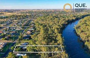 Picture of 228 River Street, Corowa NSW 2646