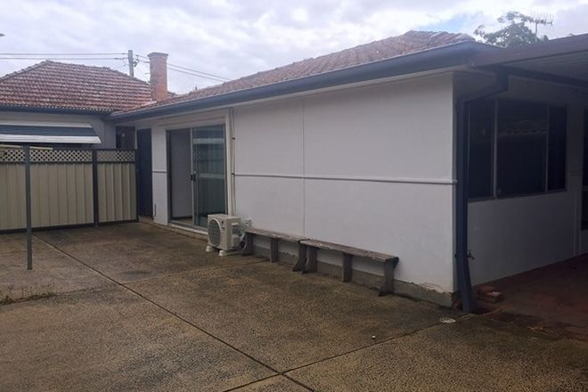 Picture of 32A Pacific Avenue, ETTALONG BEACH NSW 2257