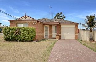 Picture of 20 Bottlebrush Avenue, Casula NSW 2170