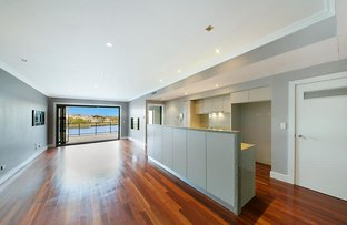 Picture of 19/2 Bay Drive, Meadowbank NSW 2114