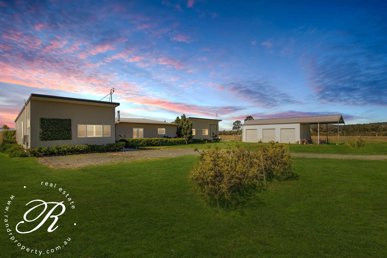 416 Gunjula Drive, The Branch NSW 2425, Image 0