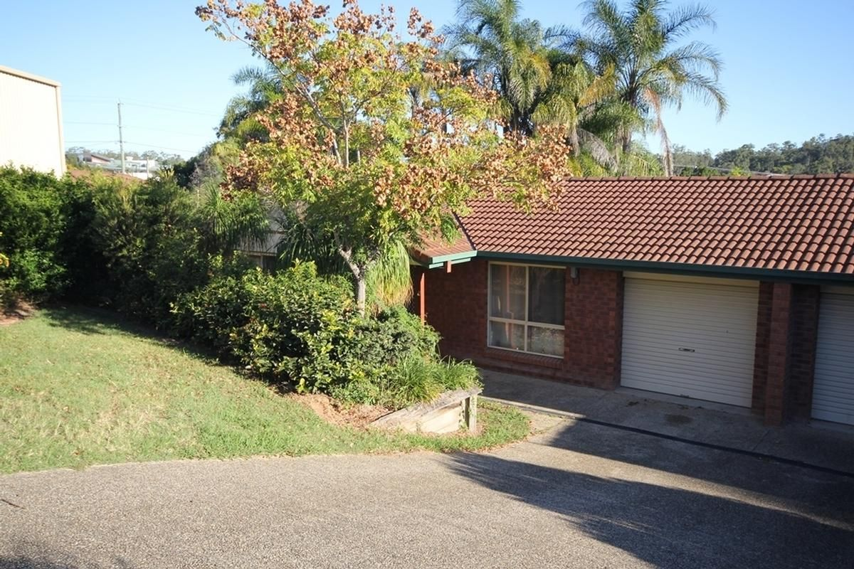 1/11 Hanlon Court, Collingwood Park QLD 4301, Image 0
