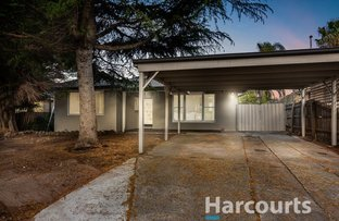 Picture of 19 Anthony Street, Dandenong North VIC 3175